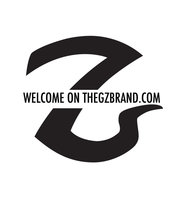732e3629241fde The GZ Brand Store   #SIMPLICITYISTHEKEY