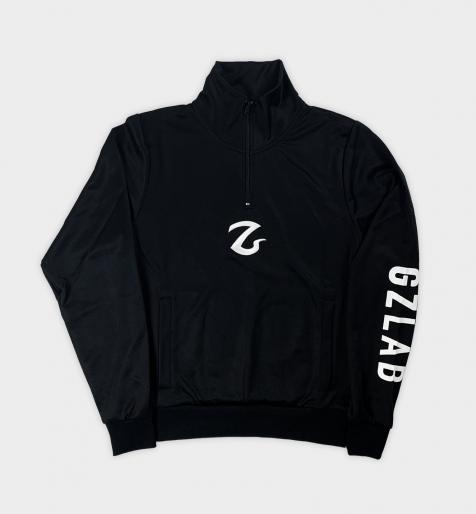 f551525175bf0d The GZ Brand Store   Produits
